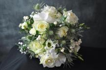 128 Bride