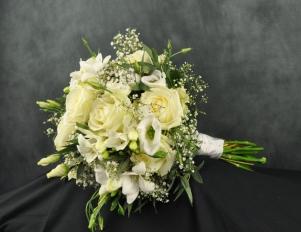 20 Bride