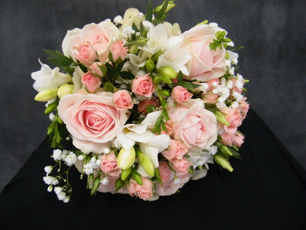 wedding – Bridal Flowers Direct