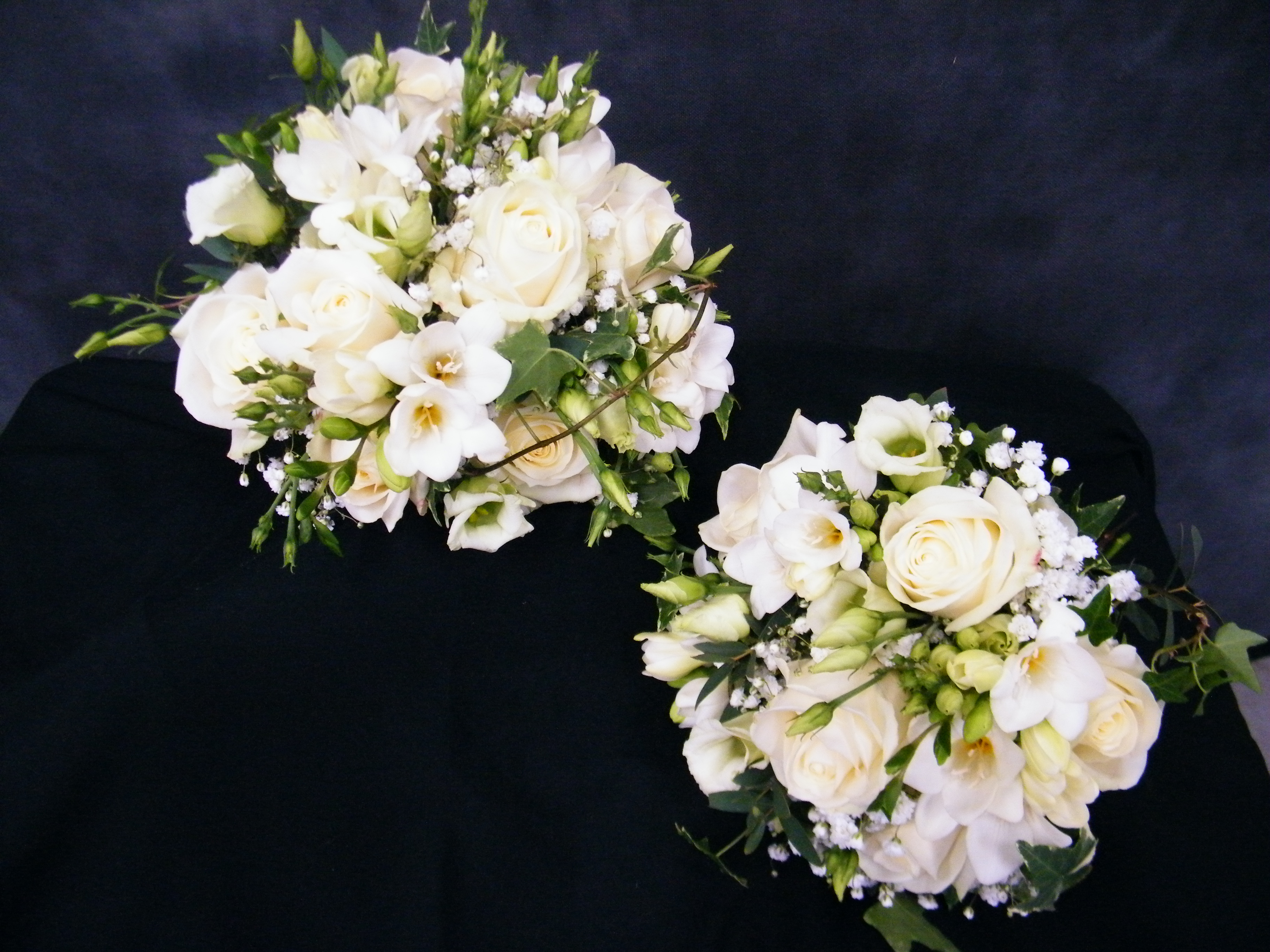 Examples of our Work 2014 | Bridal Flowers Direct