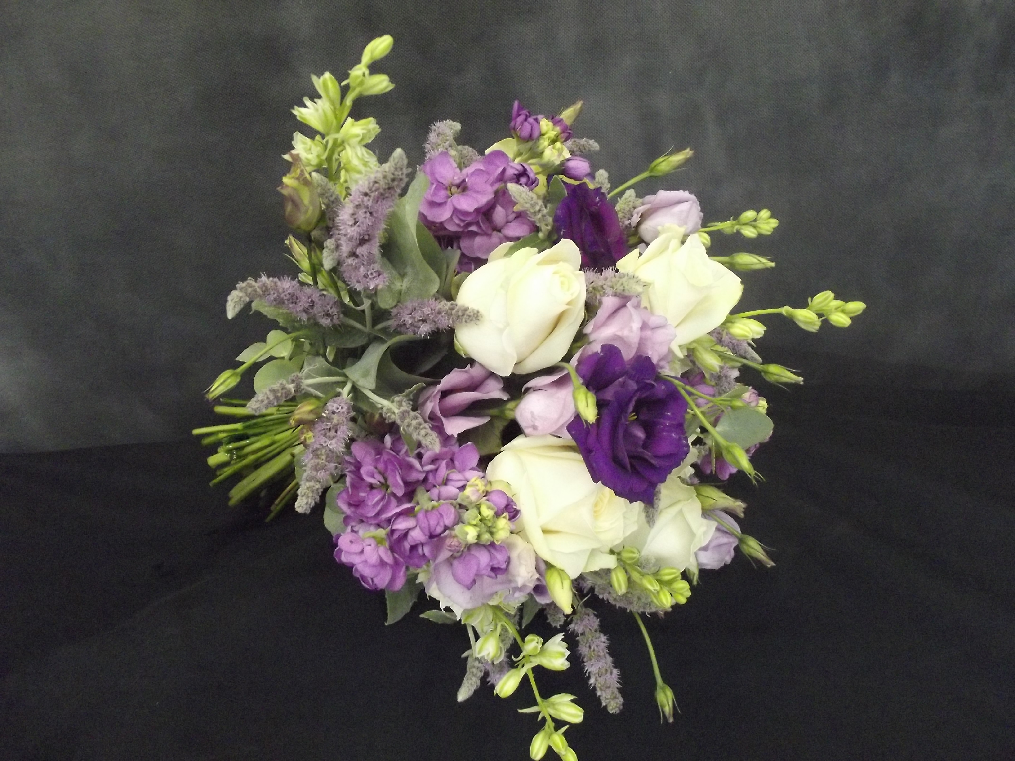 Weddings 26th June 032 – Bridal Flowers Direct