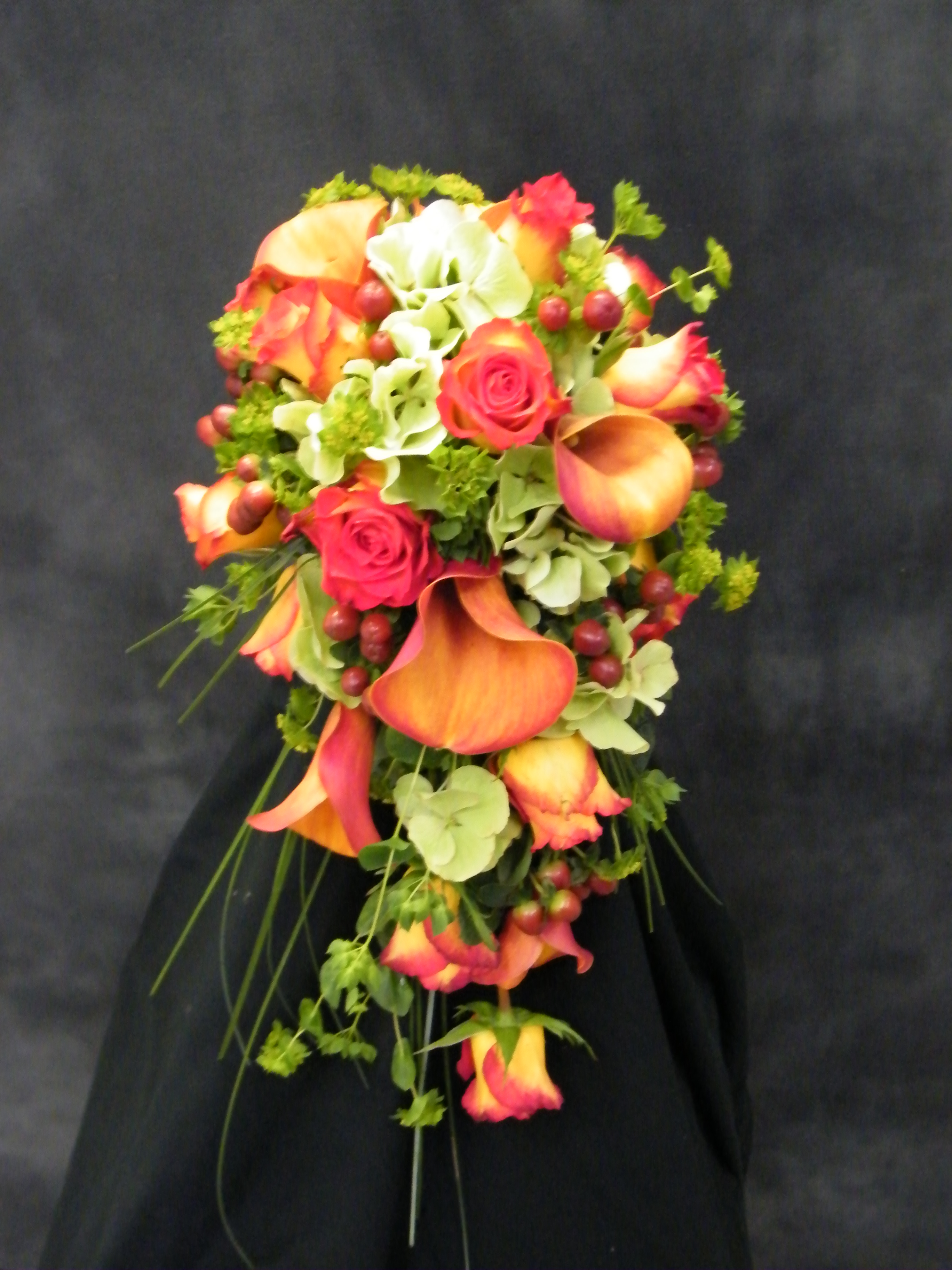 Facebook Page – Bridal Flowers Direct