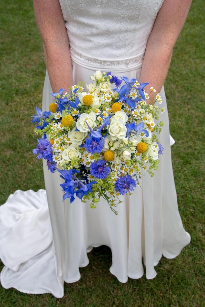 www.asrphoto.co.uk