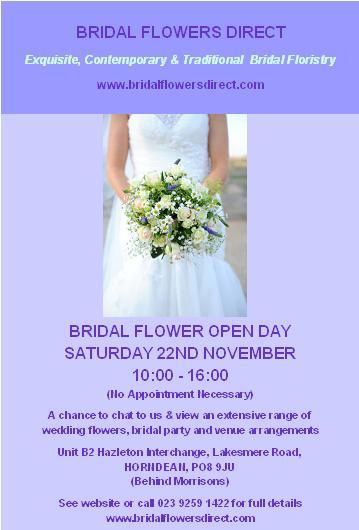Open Day Flyer November 2014 jpeg