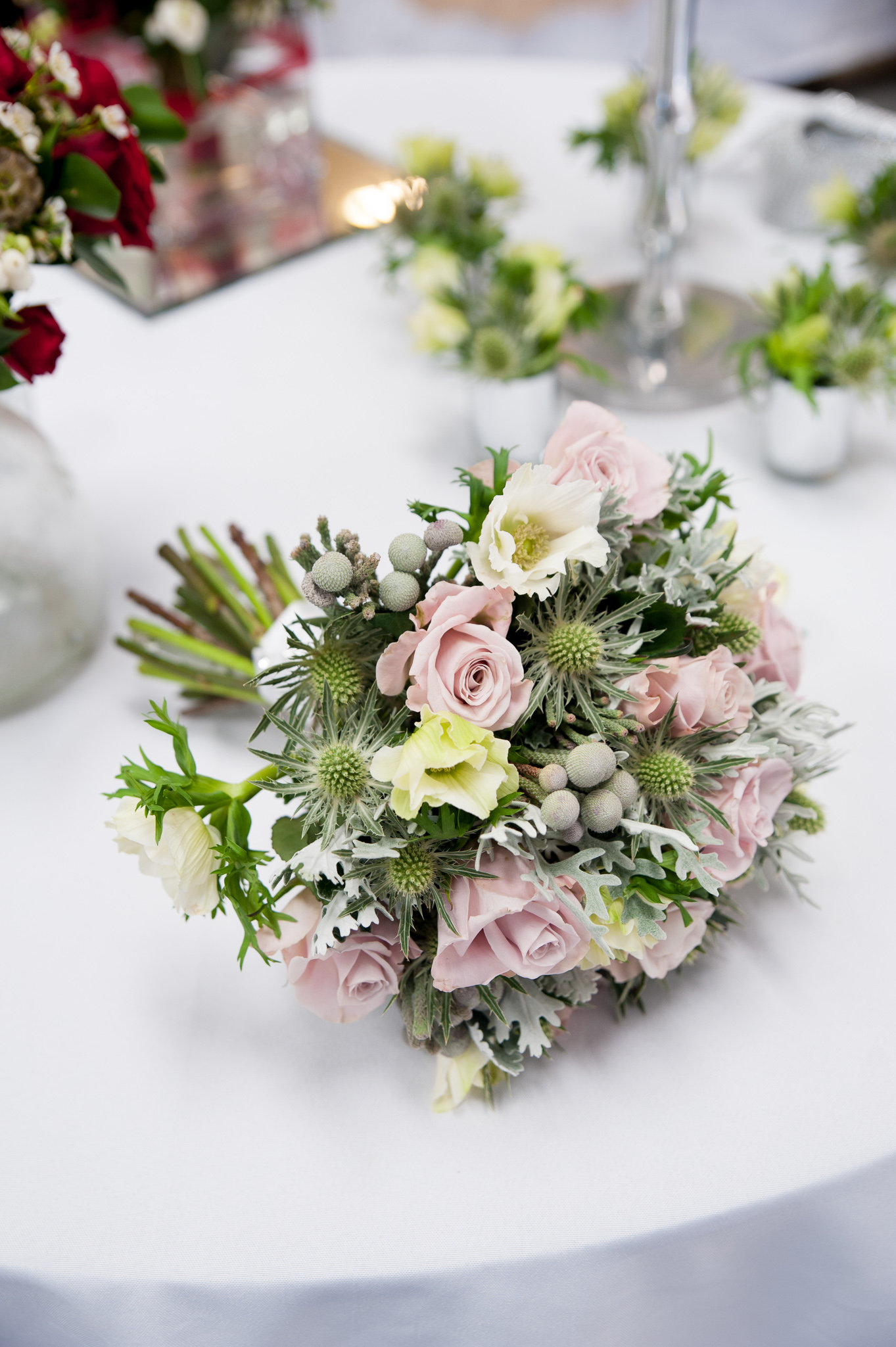 Bridal Flower Open Day – Bridal Flowers Direct