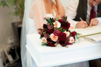weddingphotographs-341-of-1344-1