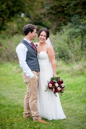 weddingphotographs-515-of-1344