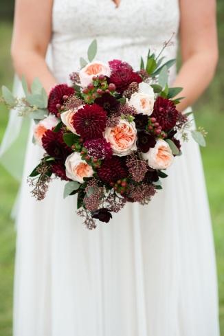weddingphotographs-548-of-1344