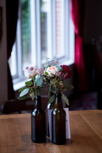 weddingphotographs-71-of-1344