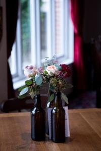 weddingphotographs-71-of-1344