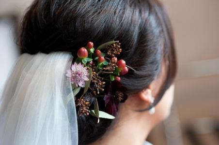 weddingphotographs-79-of-1344