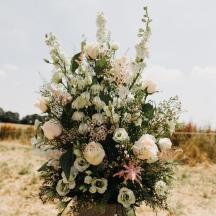 Tasha-Adam-wedding-Details-10