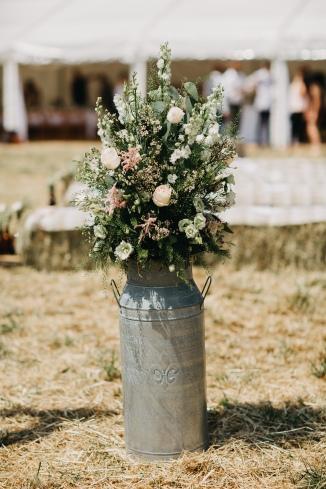 Tasha-Adam-wedding-Details-11