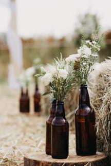 Tasha-Adam-wedding-Details-12