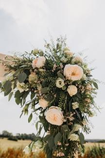 Tasha-Adam-wedding-Details-18