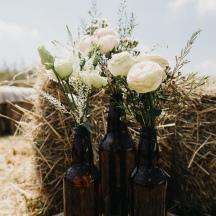 Tasha-Adam-wedding-Details-23