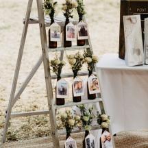 Tasha-Adam-wedding-Details-29