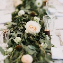Tasha-Adam-wedding-Details-47