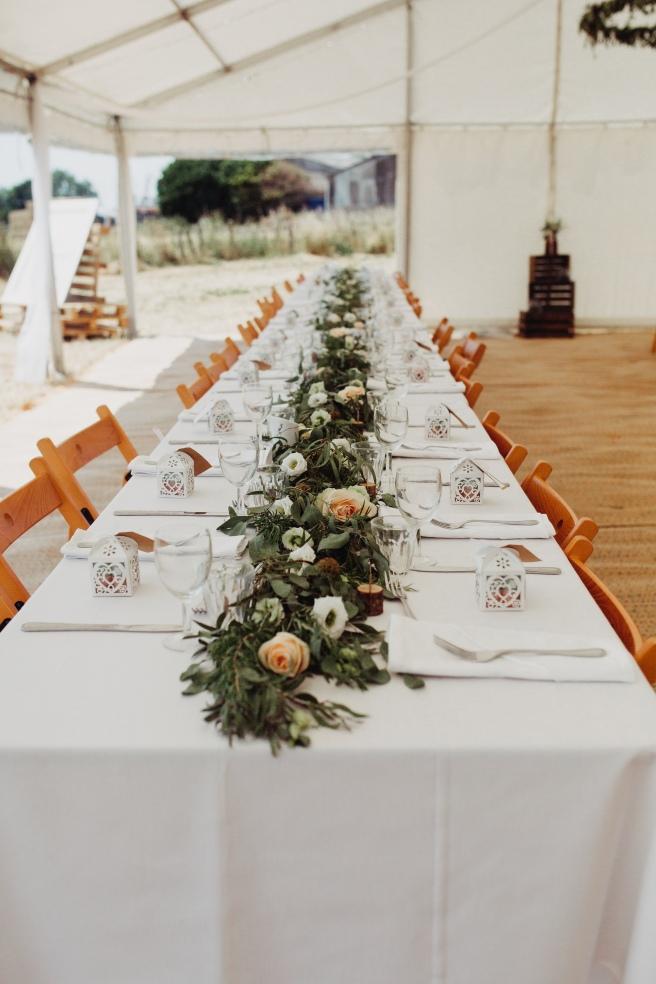 Tasha-Adam-wedding-Details-49