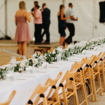 Tasha-Adam-wedding-Details-50