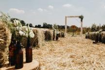 Tasha-Adam-wedding-Details-5