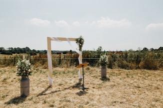 Tasha-Adam-wedding-Details-6