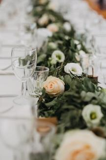 Tasha-Adam-wedding-Details-67